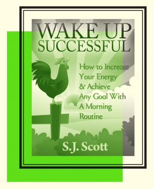 Wake Up Successfull